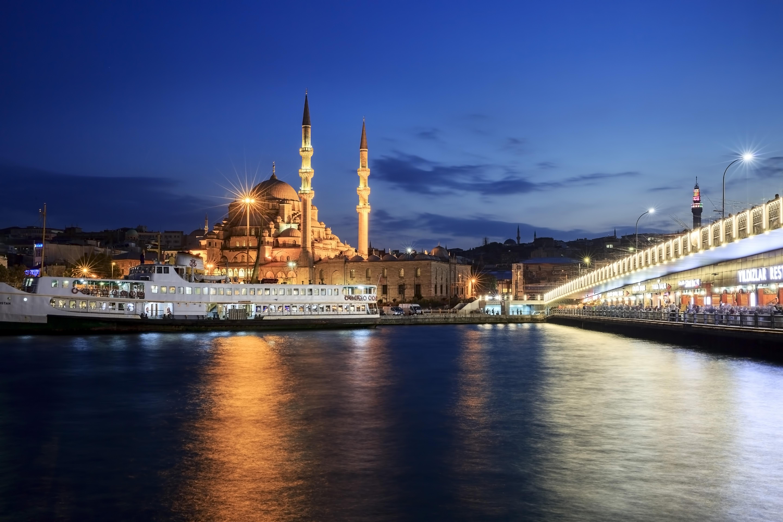 叮!您有一份关于土耳其护照的全面剖析待接收!
