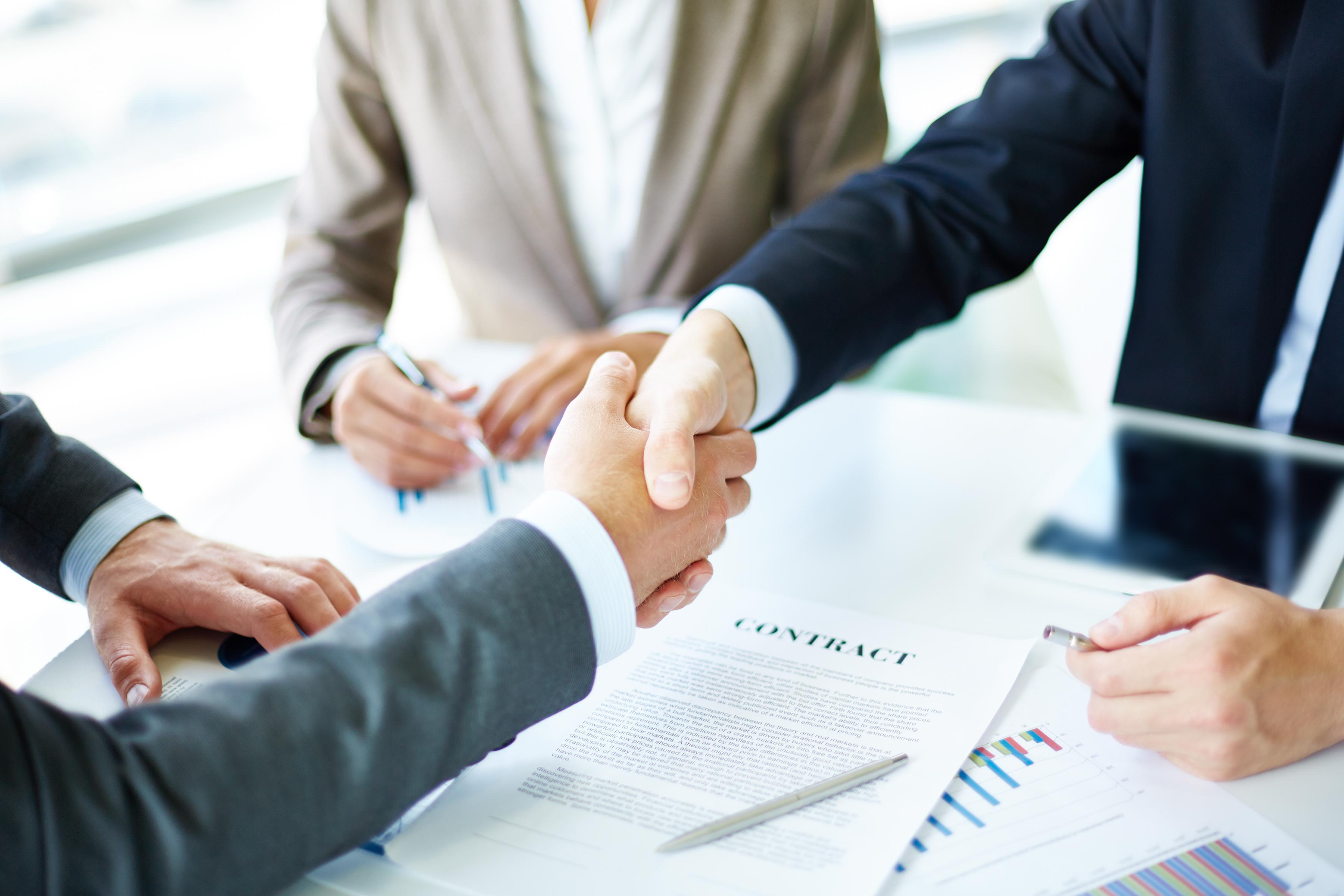 塞舌尔注册公司成功案例